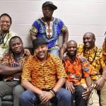 batuki music society toronto ontario canada africa african art culture artists nadine mcnulty otimoi oyemu habari concert okavango orchestra juno