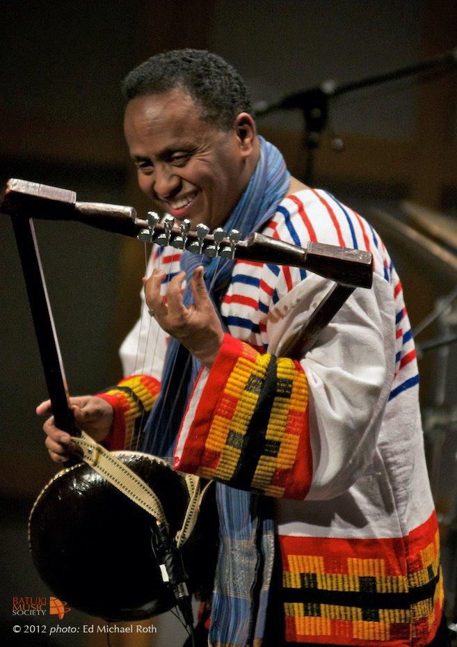 batuki music society toronto ontario canada africa african art culture artists nadine mcnulty otimoi oyemu habari concert fantahun shewankochew