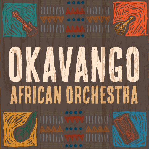 batuki music society toronto ontario canada africa african art culture artists nadine mcnulty otimoi oyemu habari concert okavango juno