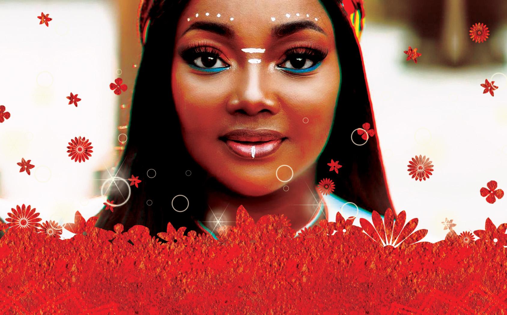 Habari Africa Virtual Festival 2021 : Blandine