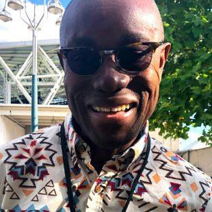 batuki music society toronto ontario canada africa african art culture artists nadine mcnulty otimoi oyemu habari concert edward ulzen