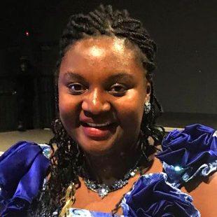 batuki music society toronto ontario canada africa african art culture artists nadine mcnulty otimoi oyemu habari concert joan piloya