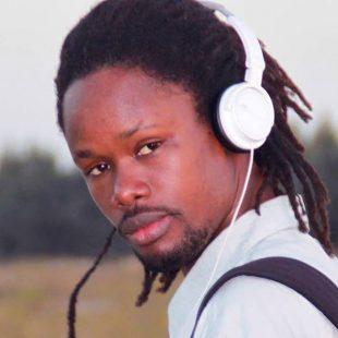 batuki music society toronto ontario canada africa african art culture artists nadine mcnulty otimoi oyemu habari concert thierno soumare